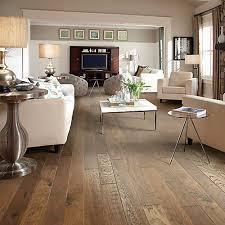 wood flooring options. Fine Wood Hardwood Flooring  Grant Grove 5 On Wood Options A