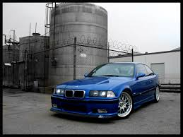 Sport Series bmw 328i 2000 : BMW 328i 1995: Review, Amazing Pictures and Images – Look at the car