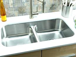 costco kitchen sink. Costco Kitchen Sink Faucet Sinks And Plus Luxury Y