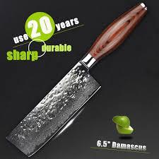 Fresh Highest Quality Kitchen Knives 28 Best For Target Home Decor Quality Kitchen Knives