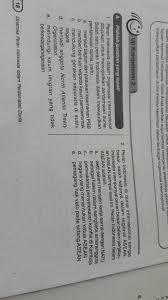 Kunci jawaban pkn smp kelas 7 semester ganjil. Kunci Jawaban Lks Pkn Kelas 11 Semester 1 Ktsp Ilmusosial Id