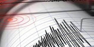 Son Depremler! Bugün İstanbul'da deprem mi oldu? 29 Temmuz AFAD ve Kandilli  deprem listesi - Haberler