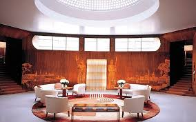 art deco furniture north london. eltham palace, in 1933, a wealthy american couple named stephen and virginia cortauld art deco furniture north london _