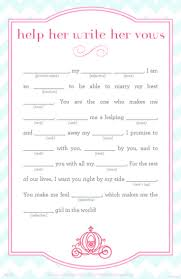 Friends Tv Show Trivia Bridal Shower Game Printable Friends Trivia Quiz Bridal Shower Game The One With All The Weddings
