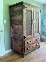 barn wood furniture 1000 ideas about on pinterest barn wood furniture ideas
