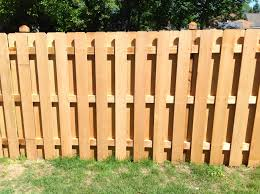 wood picket fence panels. Wood Fence Contractors   Red Cedar Panels Picket T