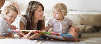 Professional Babysitting Services Looking For Local Babysitters Or Babysitters In Las Vegas