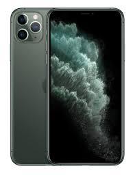 apple iphone 11 pro max specs phonearena
