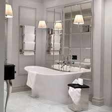 Mirror Tiles Decorating Ideas Mirror Tiles For Bathroom Cute Kids Room Modern For Mirror Tiles For 6