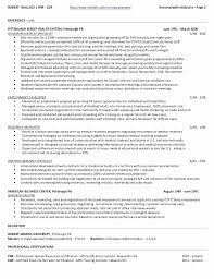Certifications On Resume Stunning Certification On Resume Sample Best Of Education Resume Template