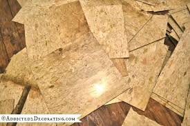 how to remove linoleum from concrete how to remove linoleum from concrete image vinyl flooring of lets play a game called are remove linoleum glue concrete