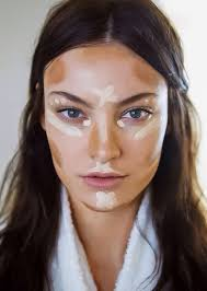is contouring really worth it