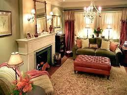 living room fireplace decor decorating ideas for living room with fireplace contemporary living room fireplace decorating living room fireplace