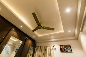 office false ceiling design false ceiling. Office False Ceiling Design To Boost Up Your Home Pictures Guide Gallery Y