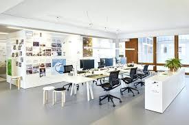 Studio Q Office Furniture Aa Baxton Studio Office Chairs Studio Office  Furniture Cyprus