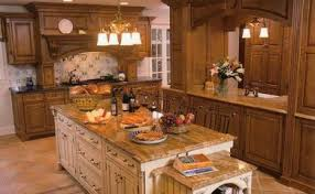 Best Kitchen and Cabinet Designers White Transitional Dealers