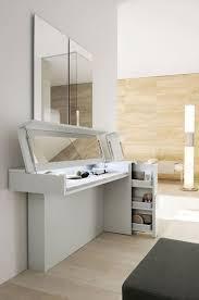 white modern makeup vanity. fascinating modern vanity desk 84 table ikea prestige dressing table: large size white makeup a