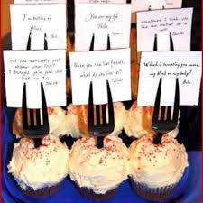 Twilight Party Ideas-Just in case I need them in the future. Never know