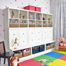 Toy Storage Living Room Storage For Kids Toys In Living Room Home Decor Interior And