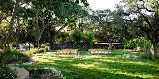 gardener ranch venue carmel valley