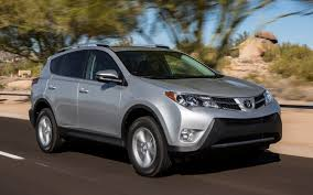 toyotas 2016 - Yahoo Image Search Results   CARS   Pinterest ...