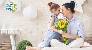El día de la madre es una festividad que se celebra en honor de las madres, en gran parte del mundo, en diferentes fechas del año según el país. Aprende Como Selebran El Dia De La Madre En El Mundo