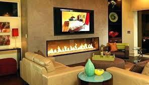 mounting tv over gas fireplace hang above fireplace mounting above gas fireplace hiding wires