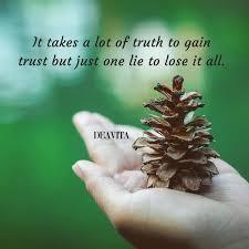 60 Vertrauen Zitate Und Sprüche über Das Leben Die Liebe Und Den