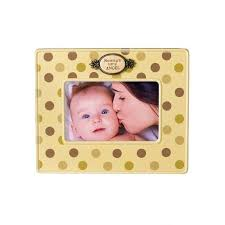 mommy s little angel baby photo frame