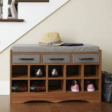 entry furniture cabinets. Bench:Entryway Bench Storage With Shoe Furniture Home Town Bowie Ideas Incredible Pictures Concept Cabinets Entry