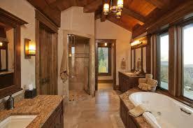 simple rustic bathroom designs. Rustic Bathroom Design Ideas Simple Designs