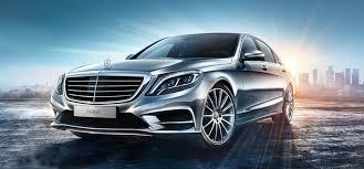 spear motors kala uganda motors cars car dealers car importers