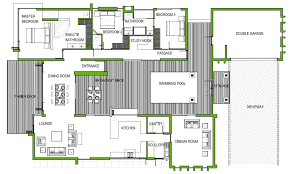 modern architect house plans south africa minimalist in with pictures eastern