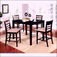 round country kitchen tables new 15 inspirational bench style dining table set