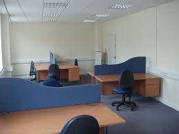Nice person office Newly Company Info Airworkspaceio Half The Price Of Regus And Twice As Nice 4 10 Person Office