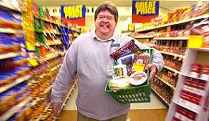 Extra Effort Grocery Store Manager Boosts Montana Goods Local