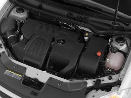 Image: 2008 Chevrolet Cobalt 2-door Coupe LT Engine, size: 1024 x ...