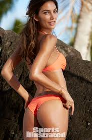 17 Best images about Lily Aldridge on Pinterest Maxim magazine.