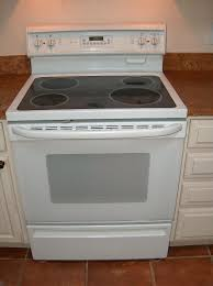 top benefactor dr donald janower l ben carson and intended ge stove top e
