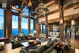 great room chandeliers great room chandelier rustic great room with inc tufted chair chandelier columns wall great room chandeliers