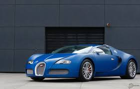 2019 Bugatti Veyron Concept, Redesign and Review | My Car 2018 / 2019