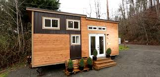 Small Picture Tiny Houses Wander into Romantic Abode Loom and Leaf Sleep Blog