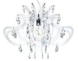 laser cut chandelier laser cut chandelier