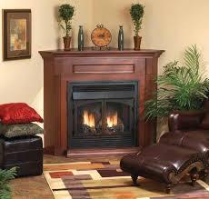 corner fireplace tv stands natural gas corner fireplace com corner fireplace stand corner fireplace corner