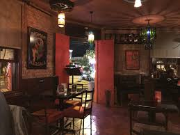 Restaurant Review: Olio – Toucan Tommy