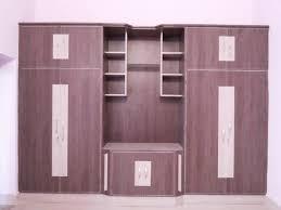 Small Bedroom Cupboard Bedroom Cupboard Design Bedroom Cupboard Designs Images Desk In