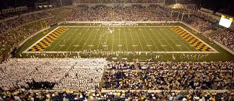 Army Navy Game Seating Chart Army Football Tickets Seatgeek