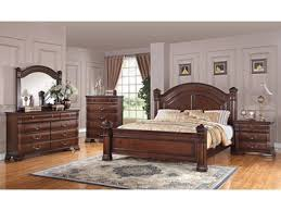 Nelson chitty is a venezuelan expat living in argentina. Master Bedroom Furniture