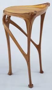 modern art nouveau furniture. art nouveau side table hector guimard french 1867u20131942 ca modern furniture h