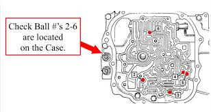 700r4 wiring diagram 700r4 discover your wiring diagram collections 700r4 valve body check ball locations 95 chevy blazer wiring diagram